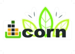 icorn_logo_jpg (Color)