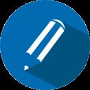 ILLUSTRATION-SERVICES_icon